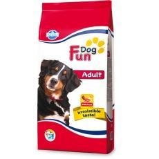Farmina Fun dog Adult 10kg