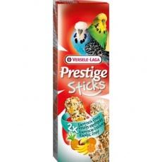 VERSELE-LAGA Prestige tyčinky s lesným ovocím pre andulky 60 g