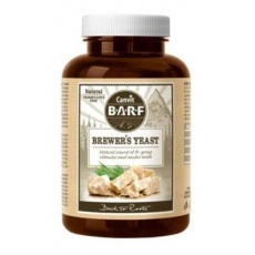 Canvit BARF Brewer's Yeast 180 g