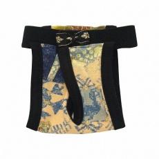 Dany - hárací kalhotky velikost 5 (50cm)