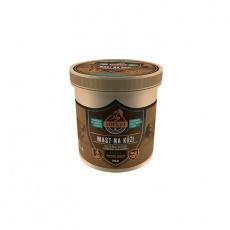 Topvet Masť na ekzematickú kožu 500 ml