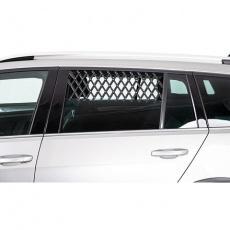 Automřížka do okna velká 30-110 cm