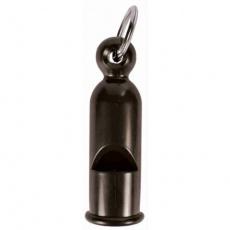 Plastová píšťalka - alarm 6 cm