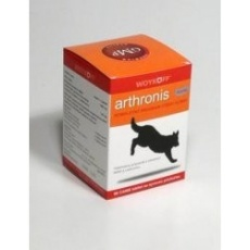Arthronis Acute 60 tbl