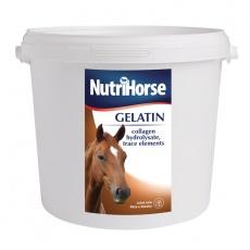 Nutri Horse Gelatin pre kone 3 kg