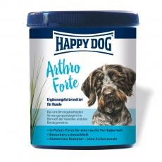 Happy Dog ArthroForte 700 g