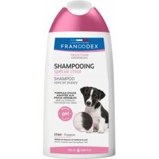 Francodex Šampon šteňa 250ml