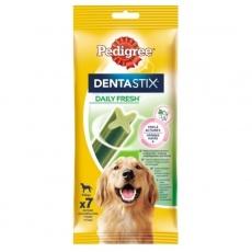 PEDIGREE Denta Stix Fresh Large 7 ks ( 270g)