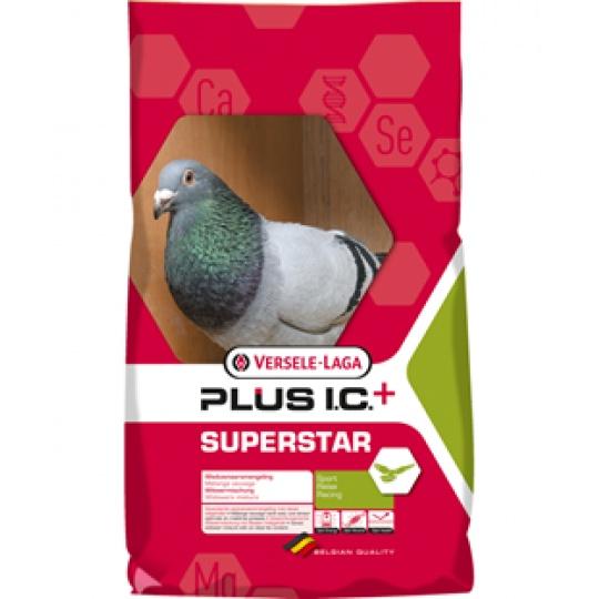 Versele Laga Plus I.C. Superstar 20 kg