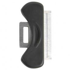 Vyměnitelná hlava 7 cm pro 23123