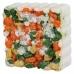 TRIXIE Vitamínový blok se zeleninou a řasou 80g