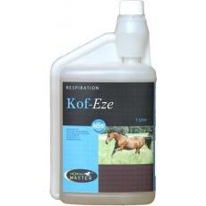 Horse Master Kof Eze 1 l
