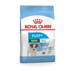 Royal Canin Mini Puppy 800 g