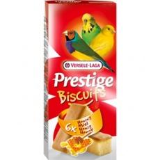 Versele Laga Prestige Biscuits Med 70 g (6 ks)