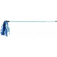 Hrací prut s třásněmi, 48cm