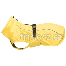 Pláštěnka VIMY L 62cm žltá