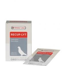 Versele Laga OROPHARMA Recup-Lyt 240g - elektrolyty