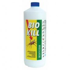 BIO KILL - ekologický 450ml
