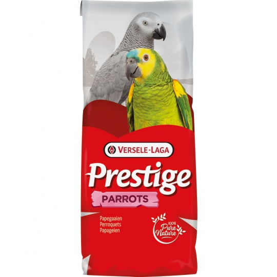 Versele Laga Prestige Loro Parrots 1 kg