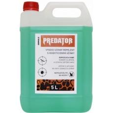 PREDATOR Animals repelent 1000ml-náhradná náplň
