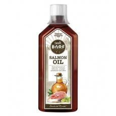 Canvit BARF Salmon Oil 500 ml
