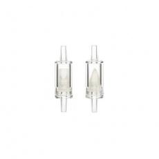 Zpětný ventil 5mm2ks TRIXIE - DOPRODEJ