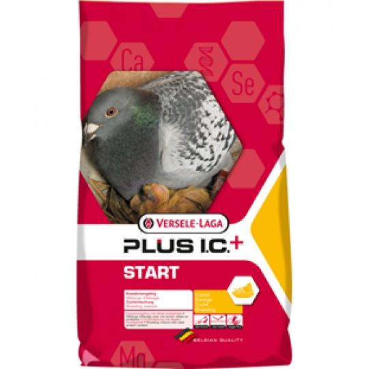 Versele Laga Plus I.C. Start 20 kg