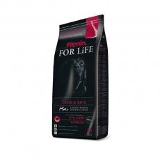 Fitmin For Life Lamb & Rice 15 kg + 2 kg