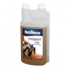Nutri Horse Elektrolyt 5l