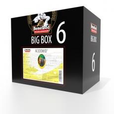 Benefeed Acidomid H holuby  6l  BigBox