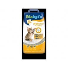 Biokat's Natural Classic 10kg