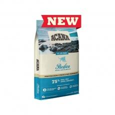 Acana Cat Pacifica Grain-free 4,5kg New