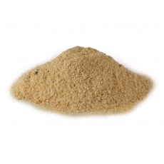 BOCUS Kukurričný šrot 25kg