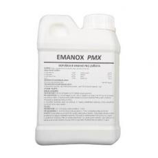 Emanox PMX sol. 1000 ml