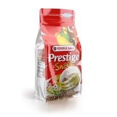 Versele Laga Prestige Snack Wild Seeds 125 g