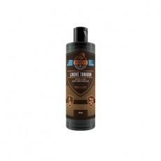 Liehové tonikum Repellens pro kone 250 ml