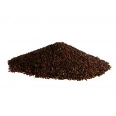 BOCUS Ľanové semeno 25kg