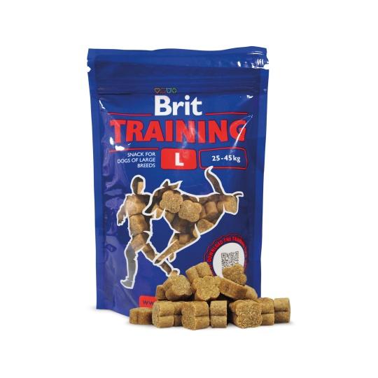 Brit Training Snack L 200 g