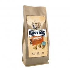 Happy Dog NaturCroq Pansen-Ecken 700 g