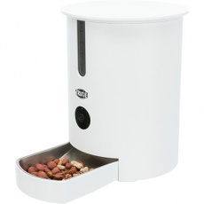 Automatický zásobník na krmivo SMART TX9 2,8l/22x28x22 cm bílý (RP 2,90 Kč)