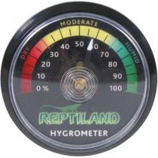 Hydrometr analogový