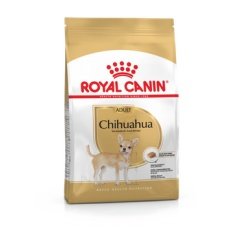Royal Canin Adult Chihuahua / Čivava 500 g