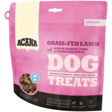 Acana Treats Grass-Fed Lamb 35 g