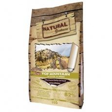 Natural Greatness Top Mountain Cat Recipe /králík/ 600 g