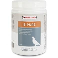 Versele Laga OROPHARMA B-Pure 500g - vitamínové pivné kvasnice