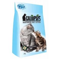 Caliopsis vôňa mora 5 L