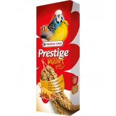 Versele Laga Prestige Milletsprays - Proso žlté - klasy 300 g