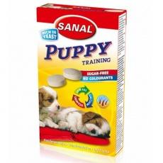 SANAL Puppy 30g - DOPRODEJ