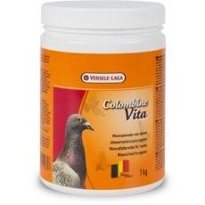 Versele Laga OROPHARMA Vita - vitamíny a minerály 4 kg