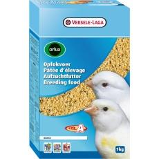 Versele Laga ORLUX Eggfood Dry Breeding Food Bianco 1 kg